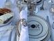 Diner en Blanc – Like A Pro